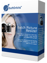 Batch Picture Resizer 7.0 Giveaway