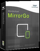 Wondershare MirrorGo 1.3.1 Giveaway