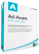 Ad-Aware Pro Security 11.8 Giveaway