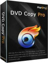 WinX DVD Copy Pro 3.6.5 Giveaway