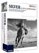 Silver Projects Pro 1.14 Giveaway