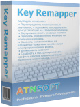 Key Remapper 1.9 Giveaway