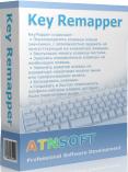 Key Remapper 1.9