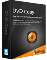 Sothink DVD Copy 1.0 Giveaway