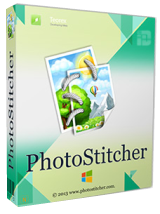 PhotoStitcher 1.6 Giveaway