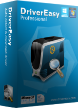 Driver Easy Pro 4.9.5 Giveaway