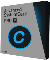 Advanced System Care Pro 9.0.3 Giveaway