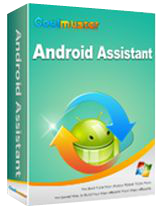 Coolmuster Android Assistant 1.9 Giveaway