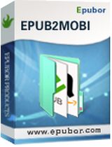 ePub to Kindle Converter 2.0.2 Giveaway