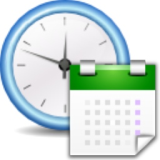 Date Time Counter 4.0
