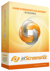 Jet Screenshot Home 3.1 Giveaway