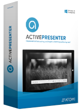 Active Presenter Pro 5.5.3 Giveaway