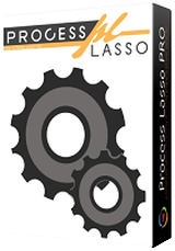 Process Lasso Pro 8.9.1 Giveaway