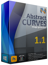 Abstract Curves 1.1 Giveaway