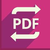 PDF Converter PRO 2.34 Giveaway