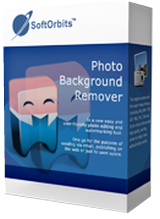 Photo Background Remover 1.4 Giveaway