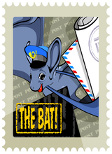 The Bat! Professional Edition 7.1.6 Giveaway