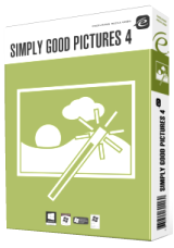 Simply Good Pictures 4 Giveaway