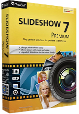 SlideShow 7 Premium Giveaway