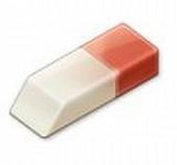 Privacy Eraser Pro 4.7.2 Giveaway