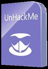 UnHackMe 7.9 – licenta GRATUITA pentru acest program anti-malware