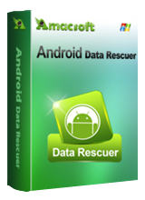 Amacsoft Android Data Rescuer 3.1.0 Giveaway