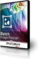 Batch Image Resizer Essential 5.5 Giveaway