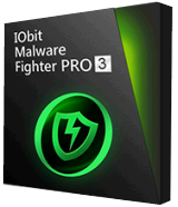 iObit Malware Fighter 3.4 Pro Giveaway