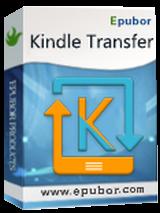 Epubor Kindle Transfer 1.0 Giveaway