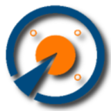 Hardwipe 5.1.3 Giveaway