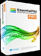 EssentialPIM Pro 6 Giveaway