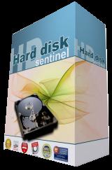 Hard Disk Sentinel Standard 4.60 Giveaway