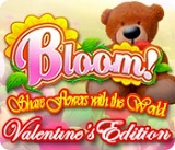 Bloom! Valentine's Edition Giveaway