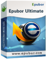 Ultimate eBook Converter 3.0.6 Giveaway