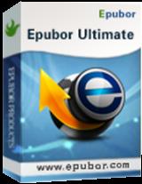 Ultimate eBook Converter 3.0.6 Giveaway