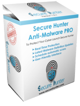 Secure Hunter Anti-Malware Pro 1.0.1 Giveaway