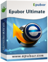 Ultimate eBook Converter 3.0.7 (rerun) Giveaway