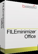FILEminimizer Office 7.0 Giveaway