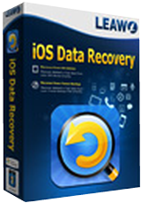 Nice to recover data for mac license code