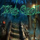 The Spell Giveaway