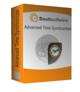 Advanced Time Synchronizer 4.3 Giveaway