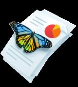 PDF Shaper Pro 5.1 Giveaway