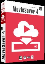 MovieSaver 4 Giveaway