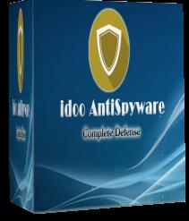 idoo AntiSpyware Pro Giveaway