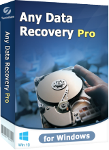 Tenorshare Any Data Recovery Pro 5.2.0 Giveaway