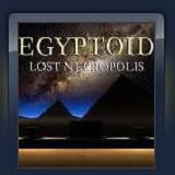 Egyptoid 2 Giveaway