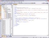 LopeEdit Pro 5.6.3 Giveaway