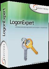 LogonExpert 7.1.3 Giveaway