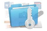 Amazing Any Data Encryption 5.1.1