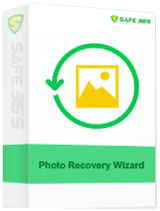 Safe365 Photo Recovery Wizard 8.8.8 Giveaway